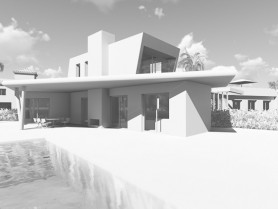 estudio de arquitectura; architecture studio